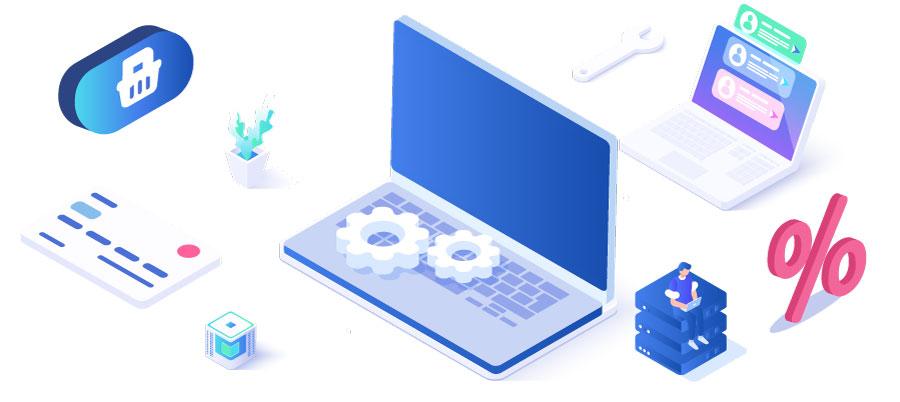 configurazione-e-vendita